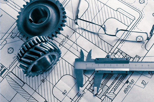 engineering-design-2