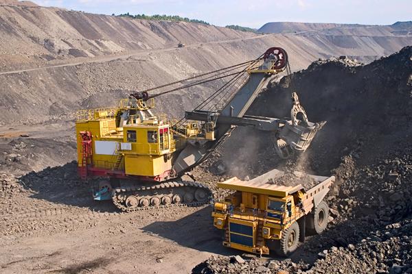 mining-3