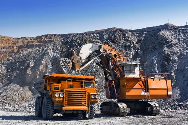 plant-mining-2